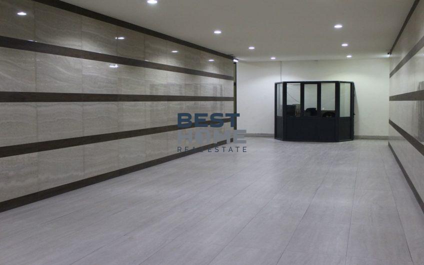 Стильная квартира на Налбандяна в новостройке