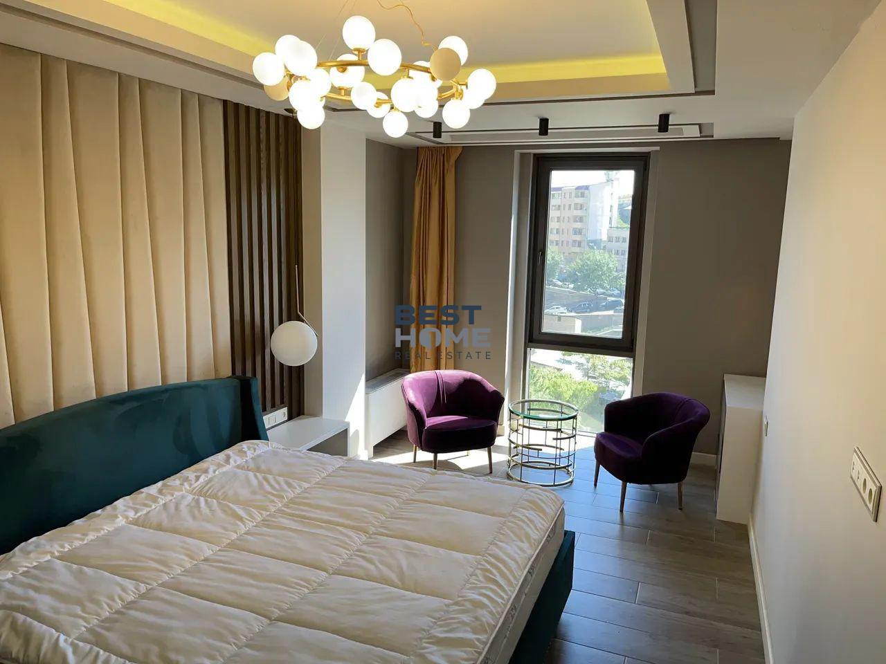 Գնեք տուն կամ բնակարան Երևանում, ինչպե՞ս գտնել լավագույն տարբերակը: Ներկայումս անշարժ գույքի վերաբերյալ շատ տարբեր առաջարկներ կան: