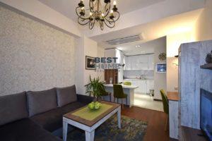 Недвижимость в Армении квартиры в новостройках центр Еревана снять купить аренда