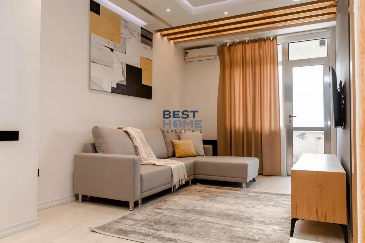 Купить дом в Ереване, квартира в Армении в новостройке. Недвижимость в Армении, квартиры в малом центре, купить, аренда, сопровождение.