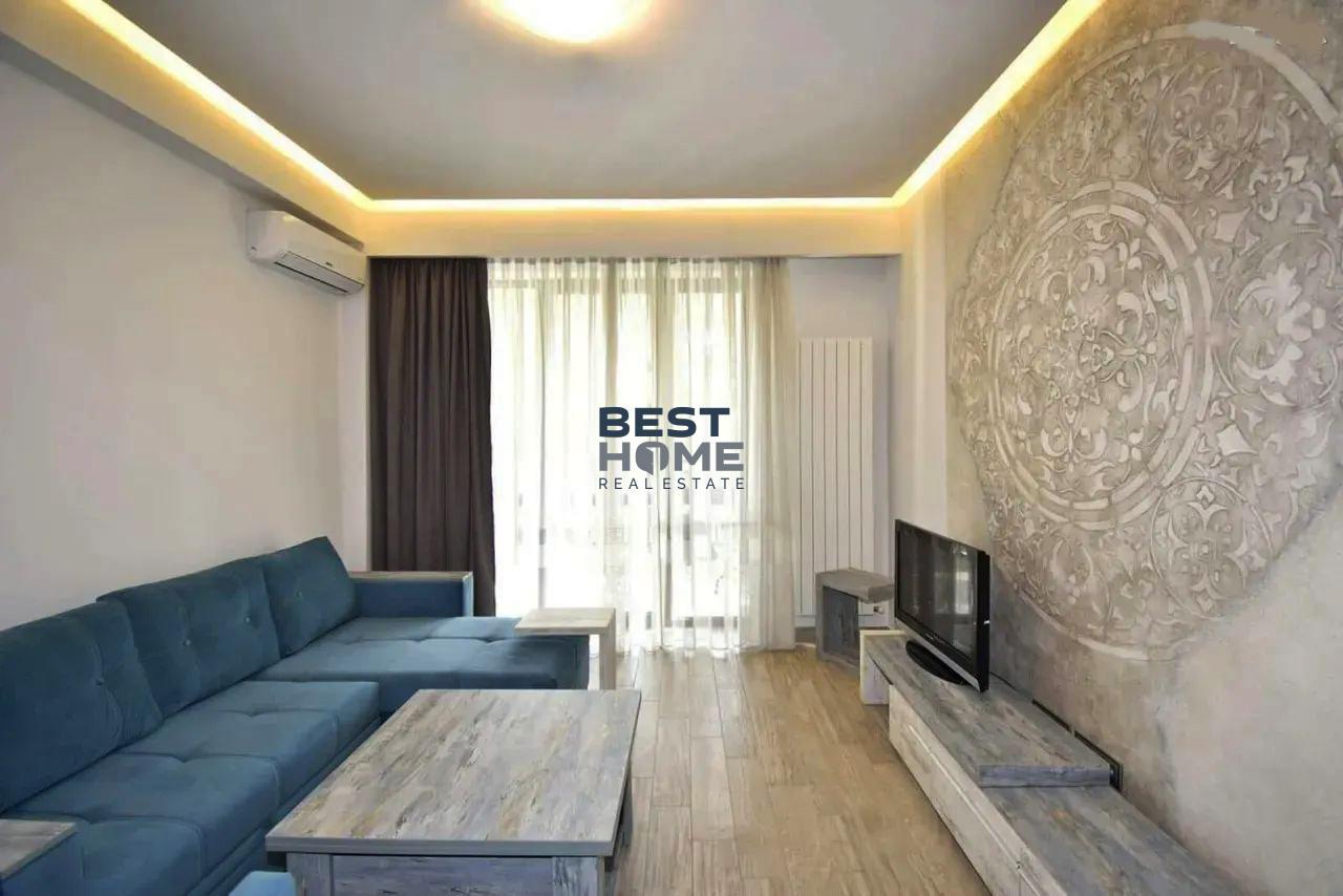 Купить дом, квартиру в Ереване, Армения. Недвижимость в Армении, таунхаусы, квартиры, частные дома в городе. Новостройки в малом центре.
