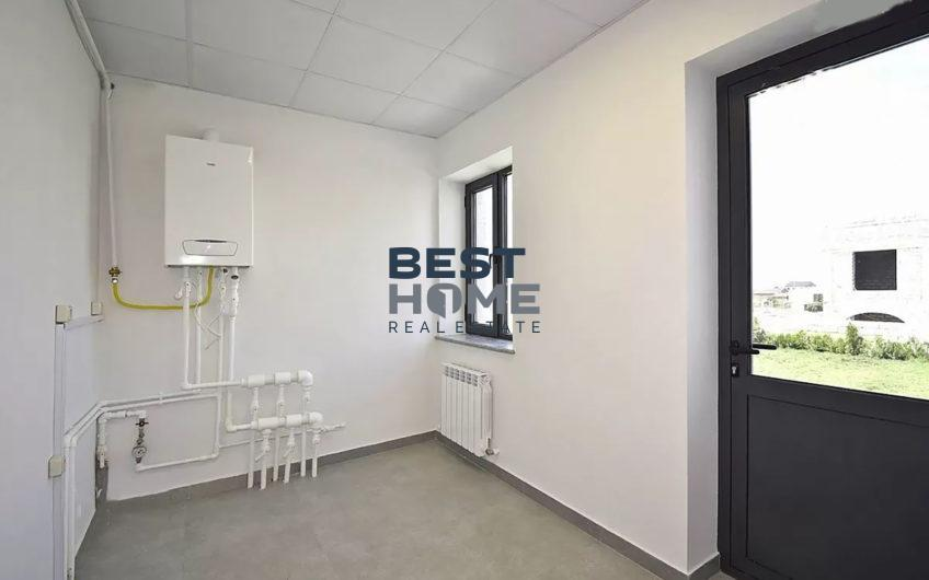 Современный стильный частный дом в Ваагни
