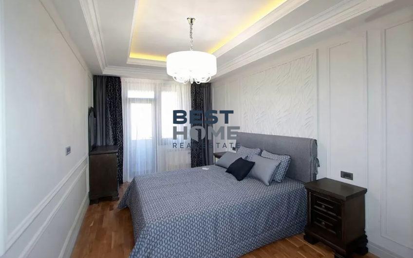 Классная квартира на Бузанда напротив парка