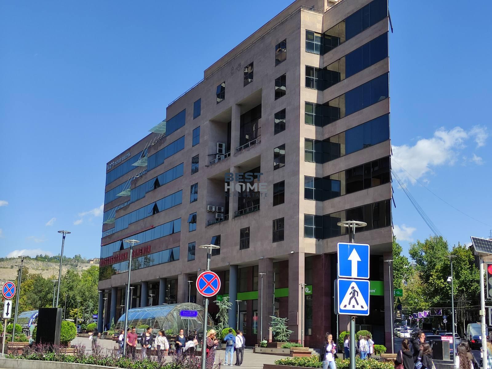 Купить дом или квартиру в Ереване, почему, для чего нужно мнение специалиста? Как избежать ошибок при оформлении документов? Продажа и аренда.